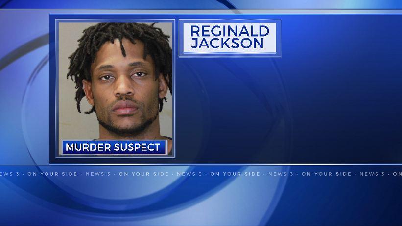 reginald_jackson_murder_suspect_268913