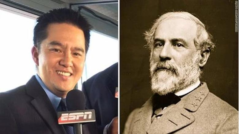 robert_lee(s)_ESPN (Copy)_268820