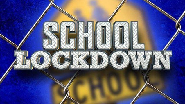 school_lockdown_gfx_142983
