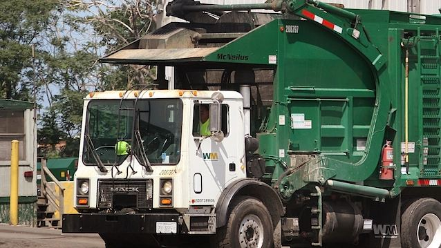 trash_truck_161672