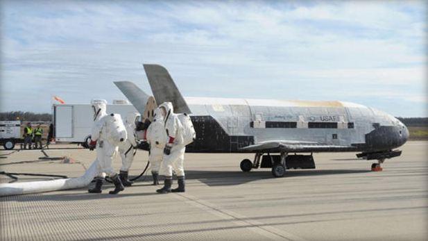 air_force_mini_shuttle_274953