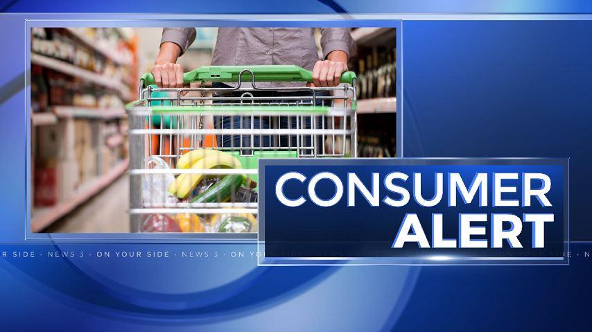 consumer alert_204948