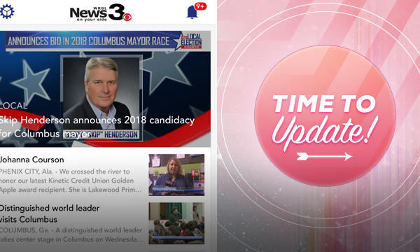 DEVIN_time-to-update-wrbl_v3_284428