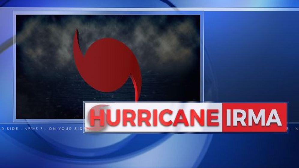 hurricane irma_274505