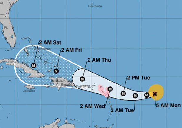 HURRICANE_IRMA_PATH_273499
