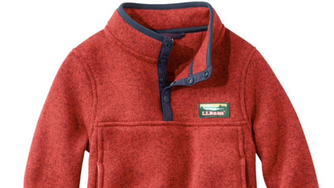 ll-bean-pullover-recall_275027