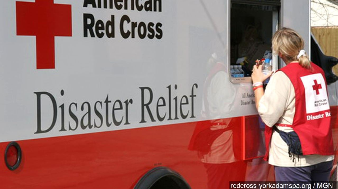 red_cross_disaster_relief_284422