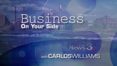 BUSINESS ON YOUR SIDE_295319