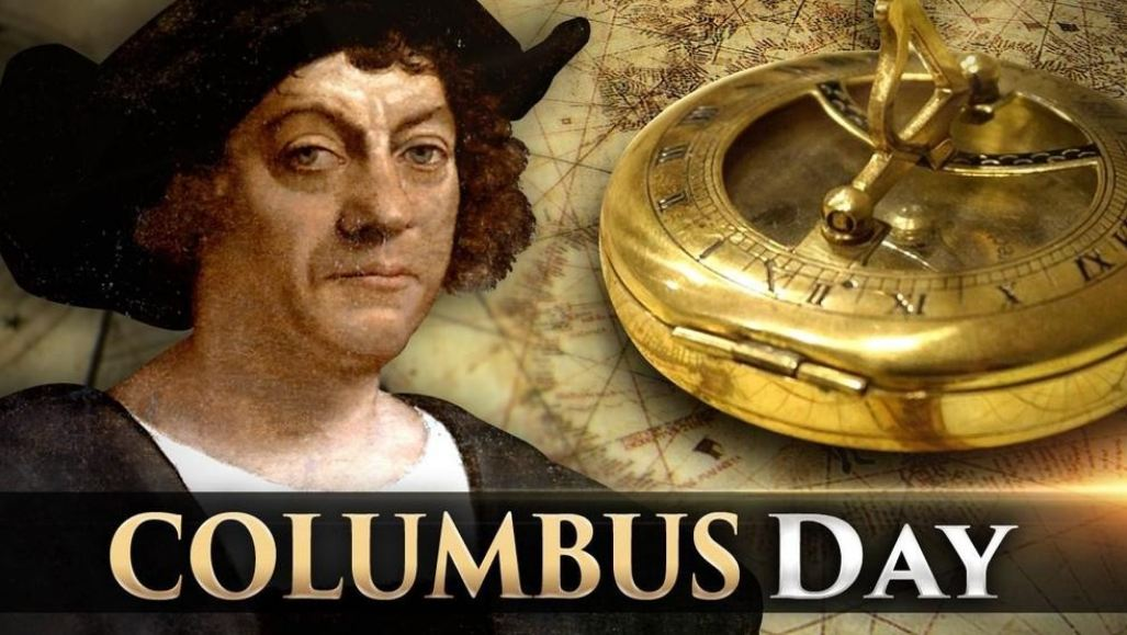 columbus_day_gfx_288161