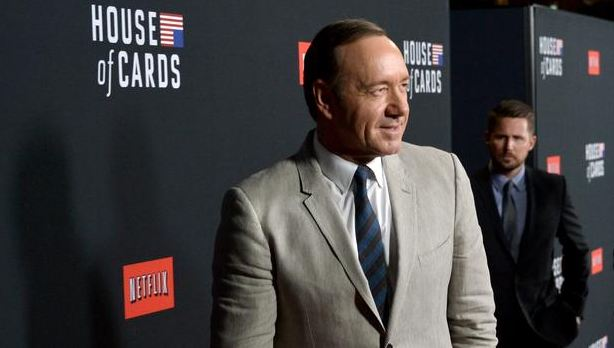 kevin_spacey_house_of_cards_297188