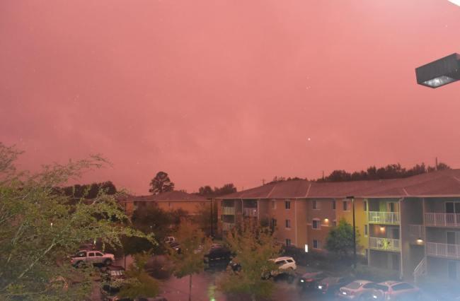 pink-sky-by-mercedes-lynn-polanco_288331