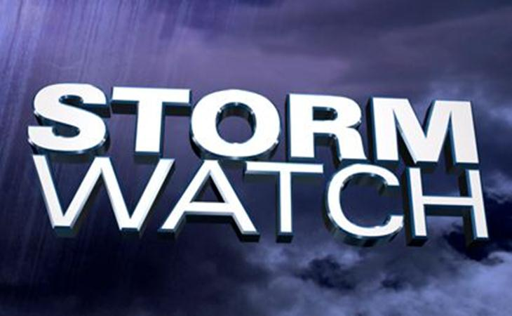 storm_watch-copy_160991
