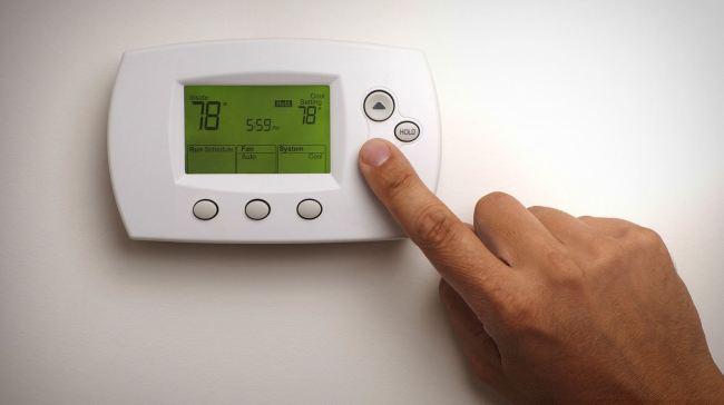 thermostat_gfx_295798