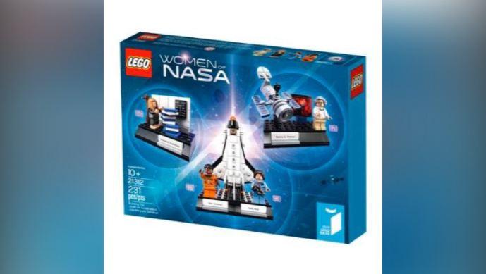 WOMEN_OF_NASA_FULL_292054