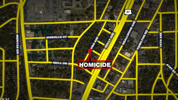 young ave homicide_294557