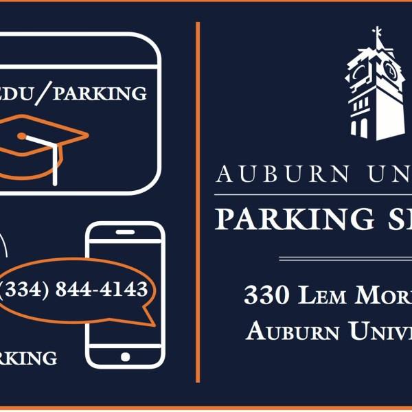 auparking_304011