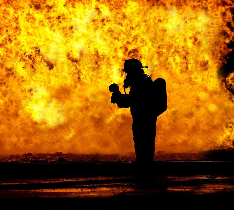 fire fighter_306181