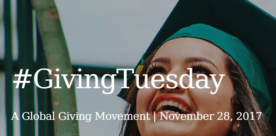 giving tuesday_308363