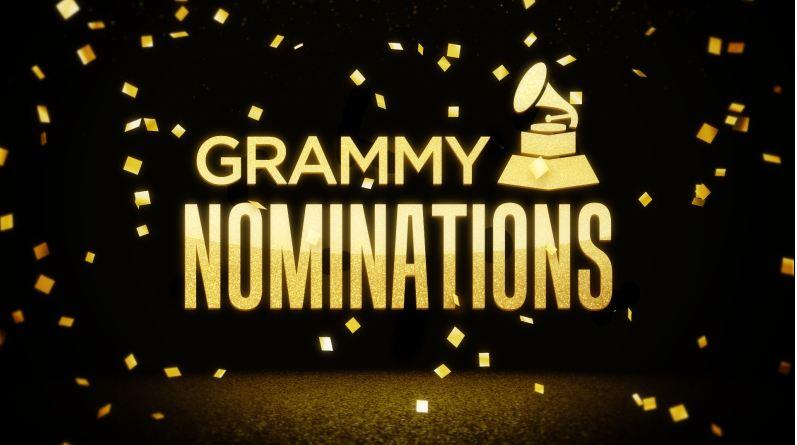 grammy_nominations_162592