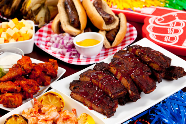 tailgate-food-wings-ribs-shrimp-gluten-free_ttvw2p_304533