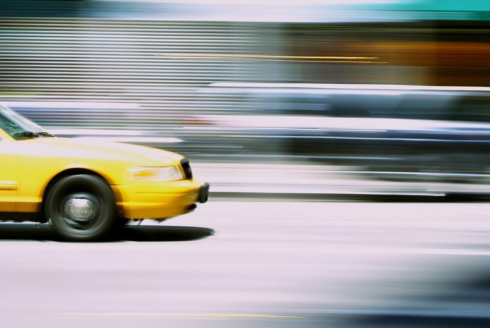 taxi wrbl wrbl