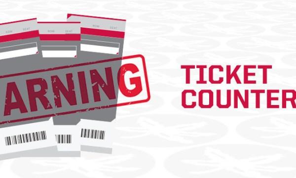 tickets_306068