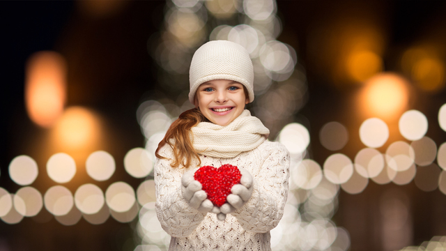holiday-cheer-girl-christmas-love-charity-winter_1513286986909_323861_ver1-0_30234419_ver1-0_640_360_315021