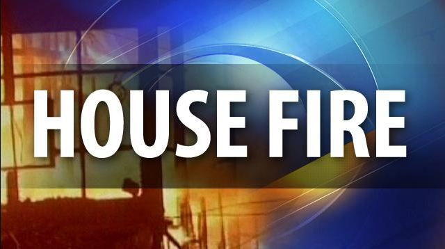 house_fire_cbs_gfx_259500
