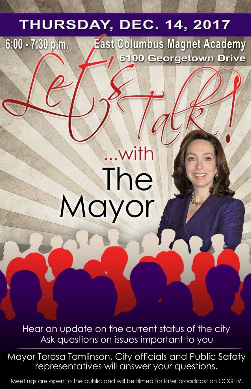 lets talk with the mayor_313755