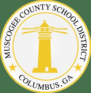 Muscogee County Schools_245430
