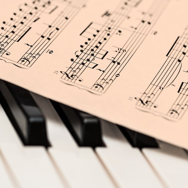 music notes_316320