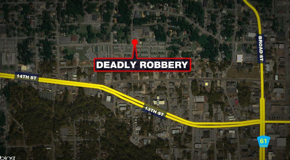 pc robbery_312352