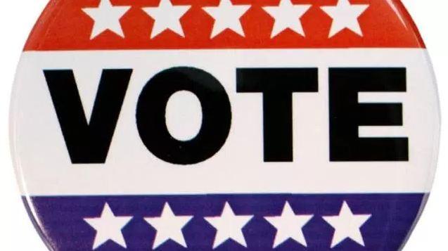 vote_button_207211