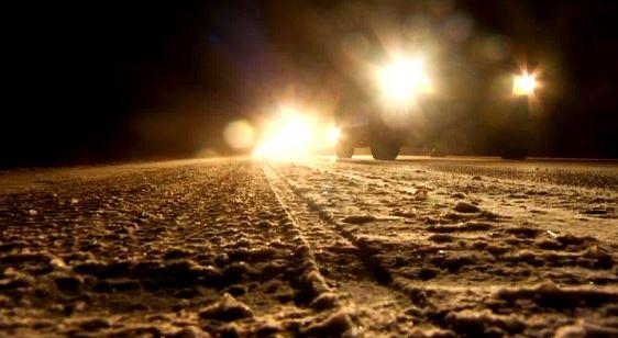 winter_312710
