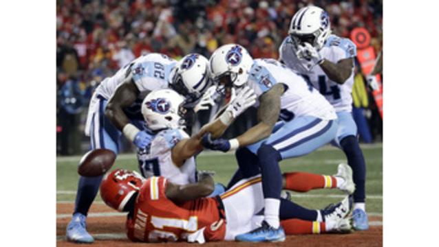 APTOPIX Titans Chiefs Football_322407