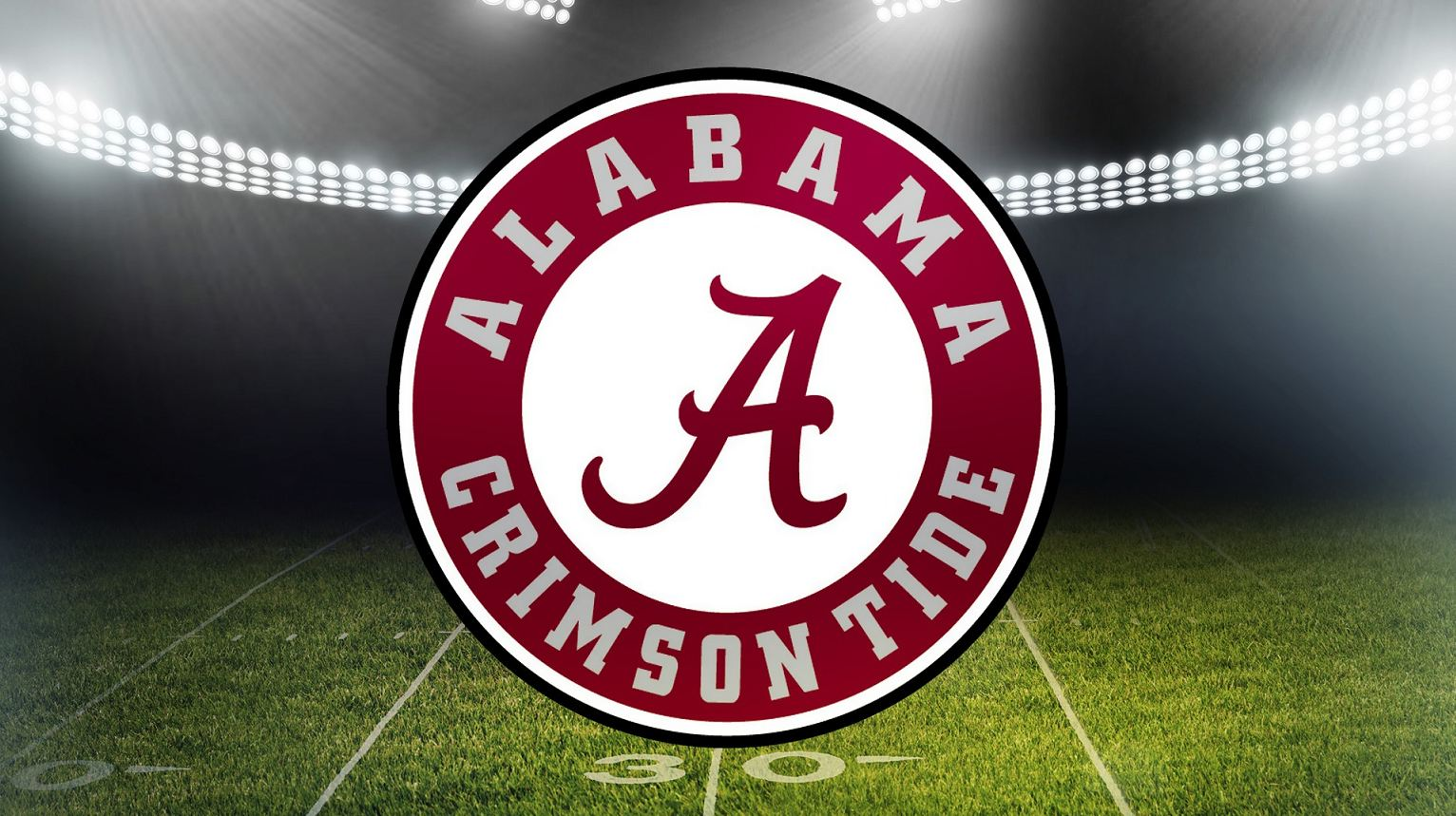 Alabama Crimson Tide_1516056558157.JPG.jpg