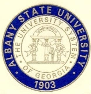 Albany_State_University_Academic_Seal_1516016477788.jpg