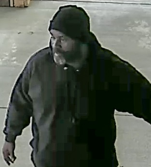 Bank Robbery Suspect 2_1516136438453.jpg.jpg