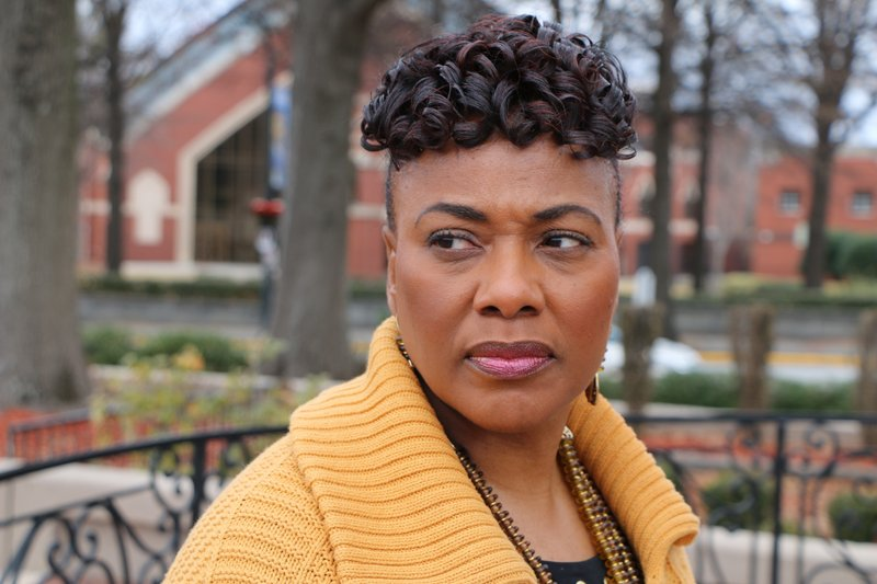 Bernice King daughter of Rev MLK_1516029822313.jpeg.jpg