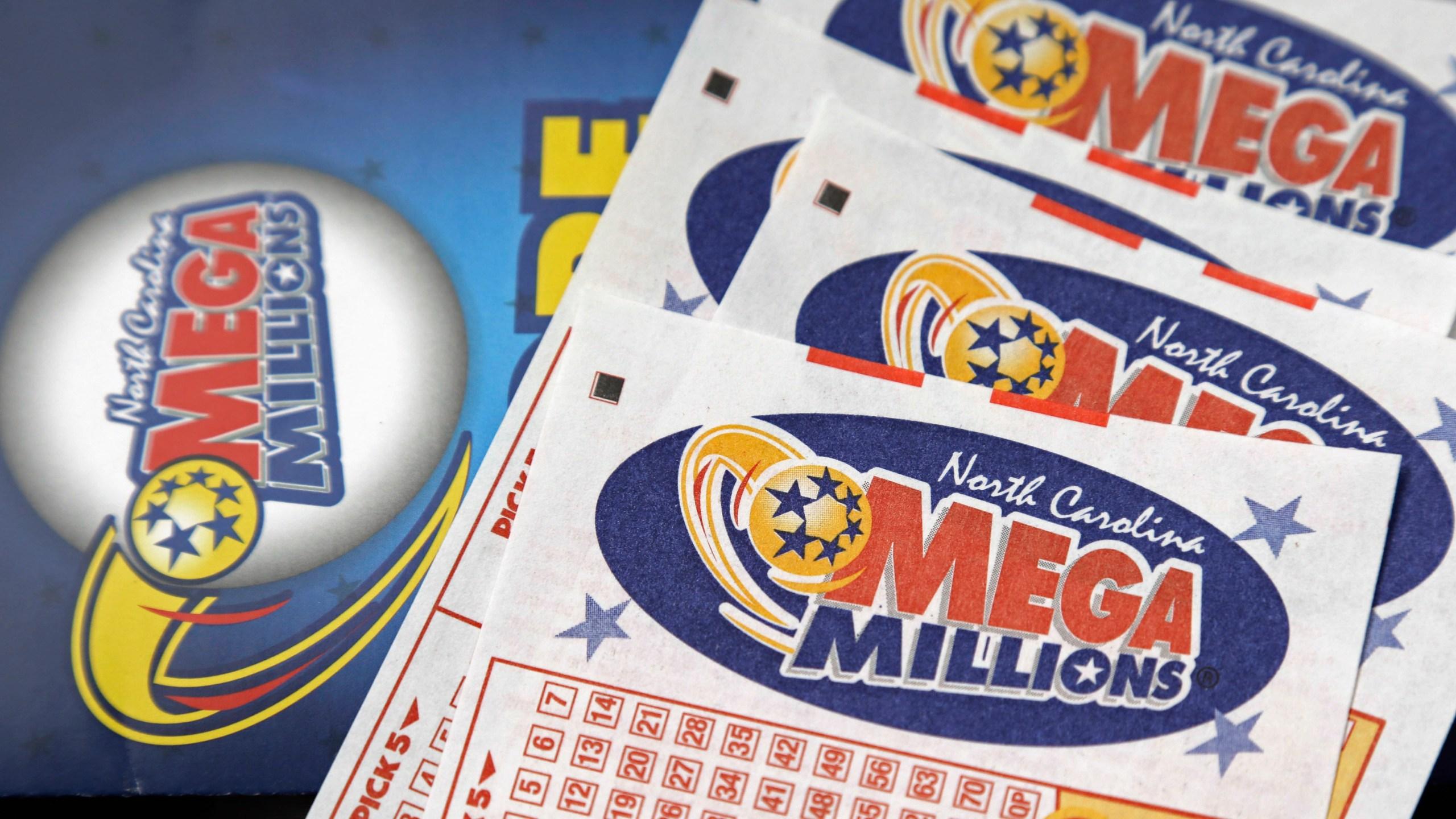 Mega_Millions_Jackpot_98313-159532.jpg74254255
