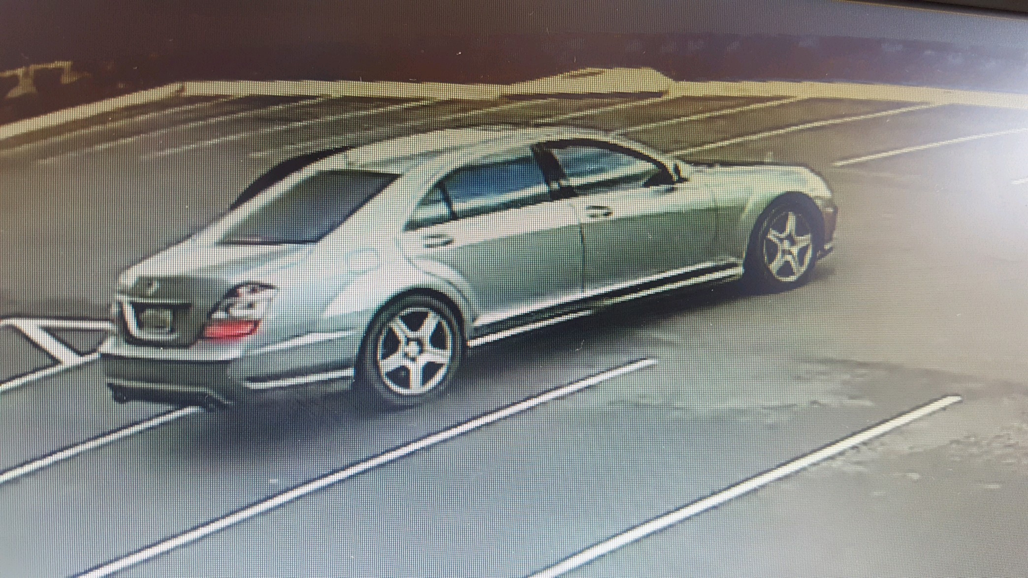 Signal 1000 Suspect Vehicle_1515711072066.jpeg.jpg