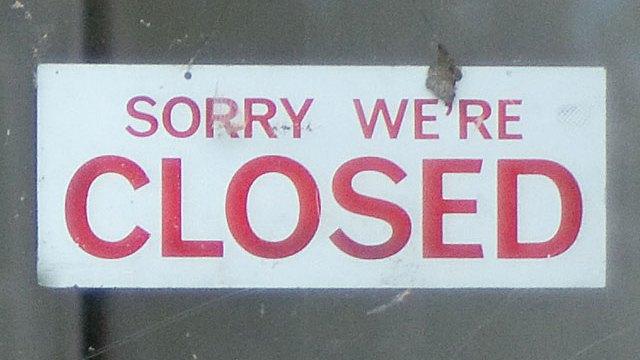 closedsign1_1516128582074.jpg