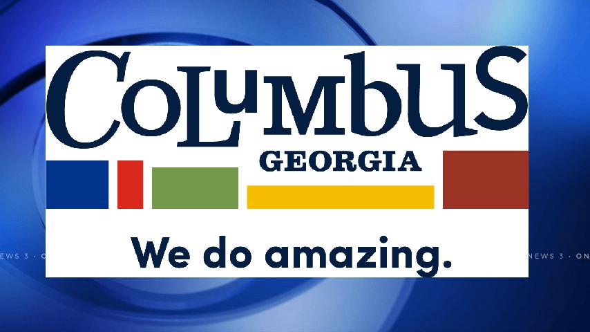 columbus city logo_1517267422144.png.jpg