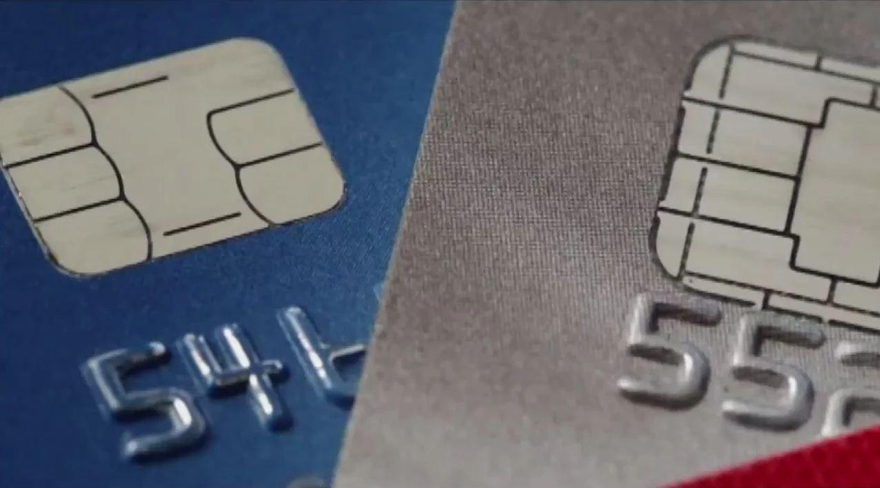 credit cards_1515704855977.JPG.jpg