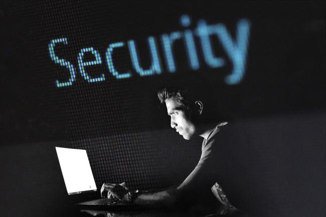 cybersecurity_1515992849432.jpg