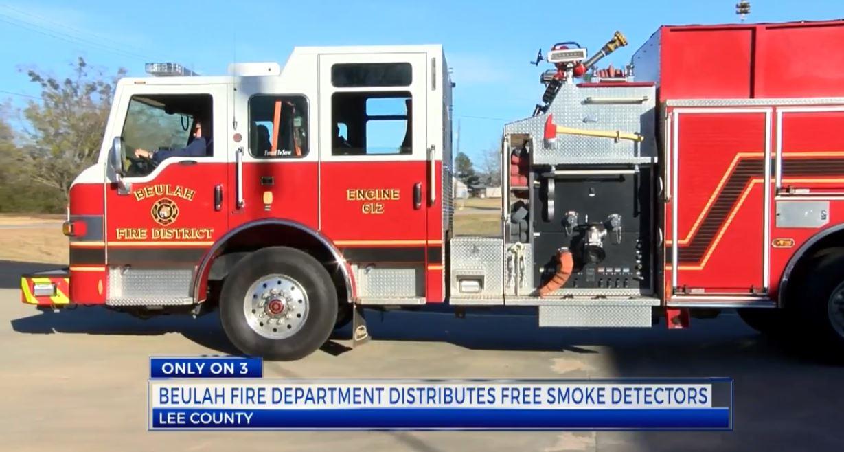 fire truck_1516940759745.JPG.jpg