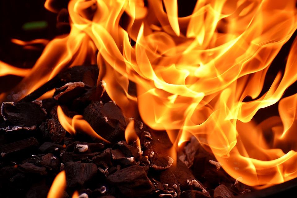fire_1516196953601.jpg