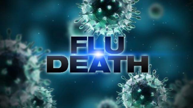 flu-death_1516389685956.jpg