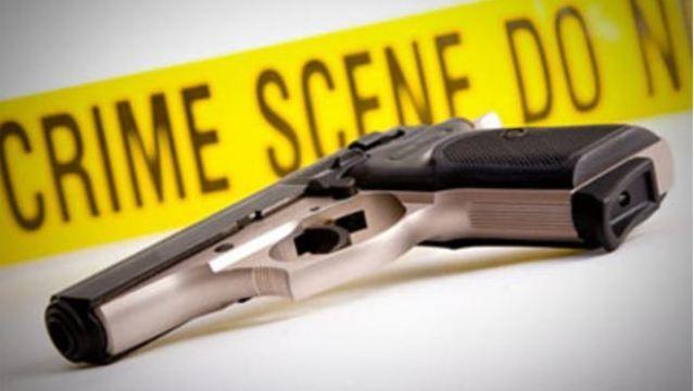 gun picture wrbl_1517318065515.jpg.jpg