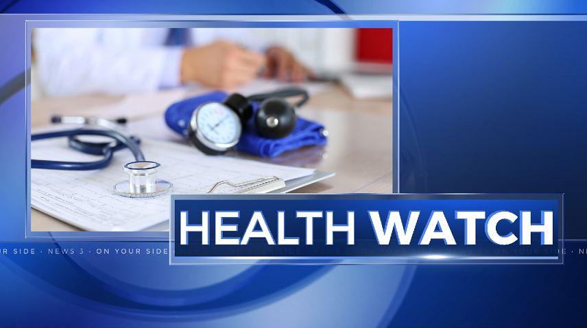 health-watch_143643